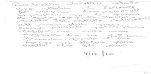scrittura-1593354128.jpg