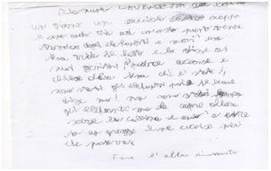 scritturaimpulsivi-1593355525.jpg