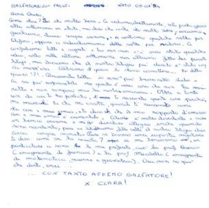 scritturalentiprecisi-1593355851.jpg