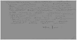 scritturamolli-1593355387.jpg