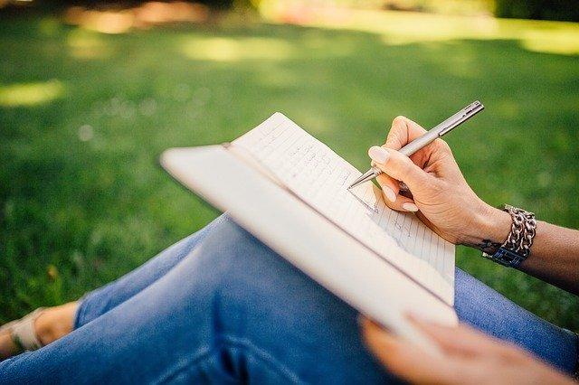 L'importanza della scrittura manuale
